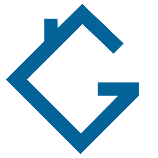 grayson florence property logo